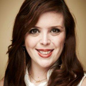 Erin Digman