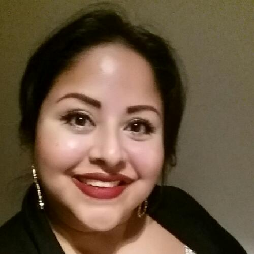 Nancy Guzman