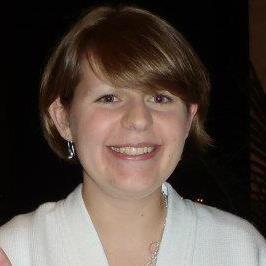 Emily Earnshaw