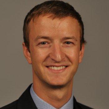 Cameron Platt