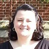 Vicki Sweeton
