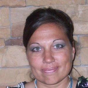 Deborah Tyer
