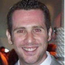 Dan Greenan