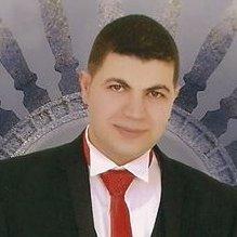 Anas Obeidat