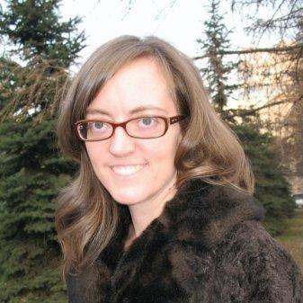 Kristin Ruger