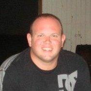Travis Engstrom, CPPA