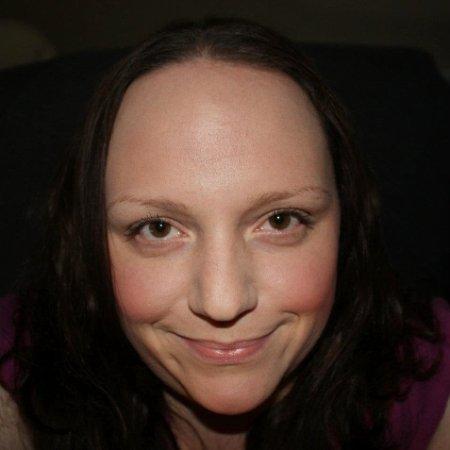 Sarah Bursack