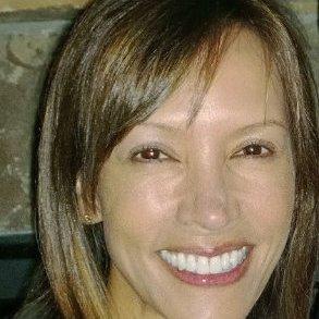 Glenda Weaver