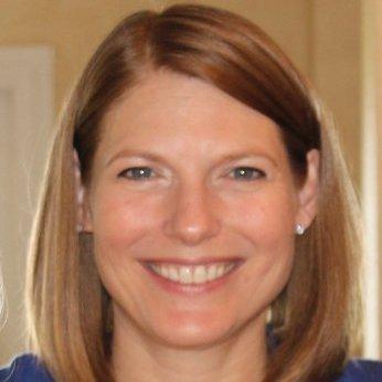 Angela (Sansone) Parsons