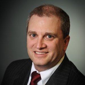 Steve Herzberg