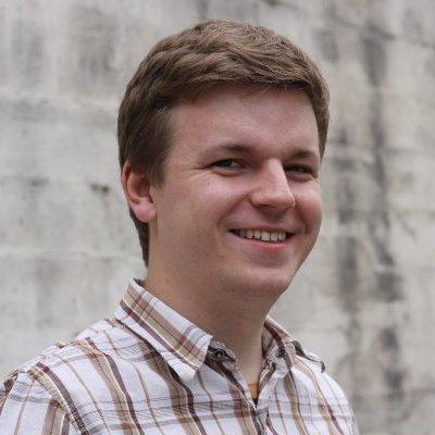 Mark Ableidinger