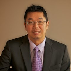 Daniel Jeung
