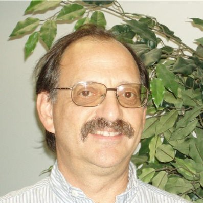 Philip Yasskin