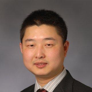 Feng-Ming Wang