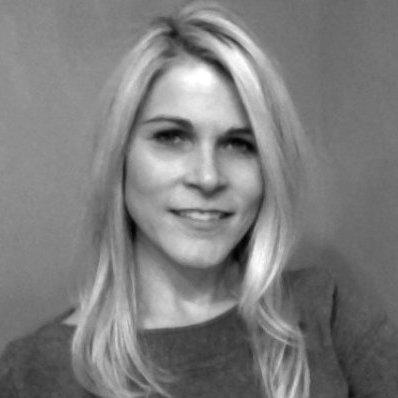 Nicole (FlorJancic) Hartman