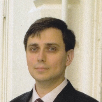 Edward Glamkowski