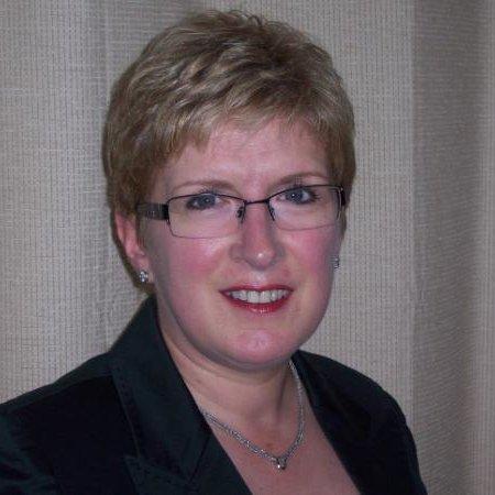 Bonnie Sullivan, MBA, PMP