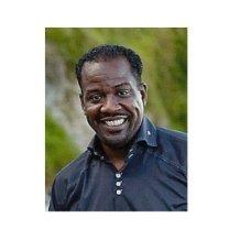 Timothy J. Gregoire-Pierson, MDiv, Sr. Claims Exec.