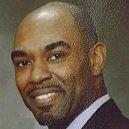 Kevin D. Hawkins, RR, PHRM, CNSA