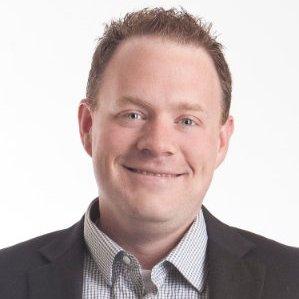 Matthew J. deWerff