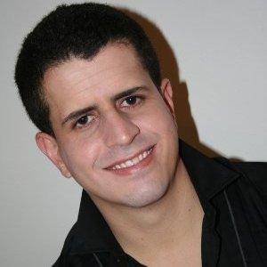 Eduardo Vellasques
