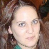 Anastasia Kolivas