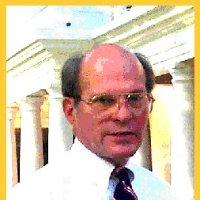 Don Swofford, FAIA