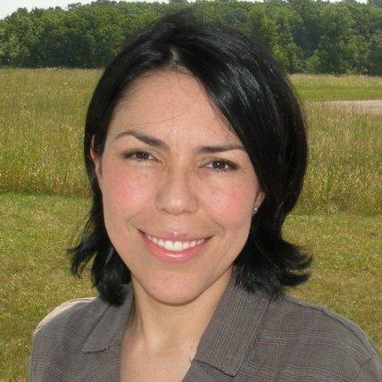Teresa Fisher-Galvez