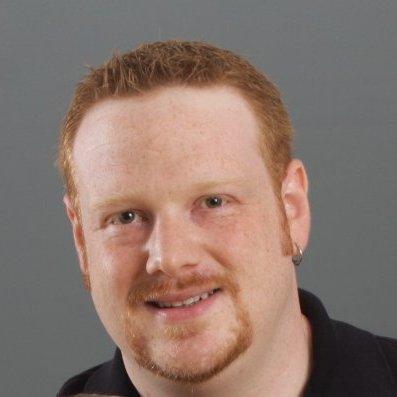 Robert Sexton