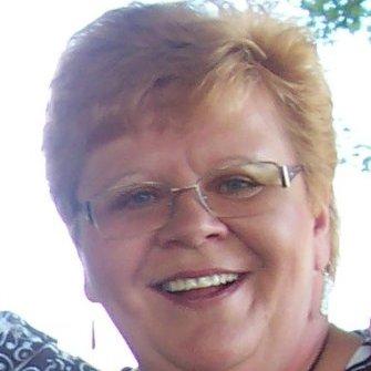 Mary E. Rogozinski