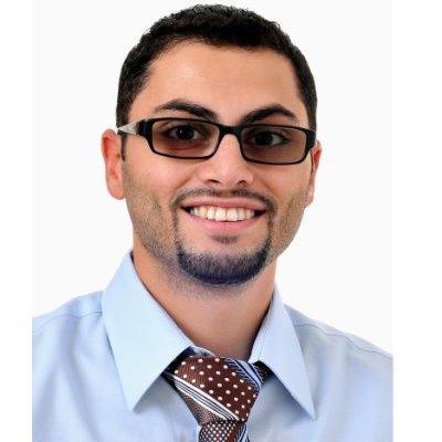 Mohammad Hotait