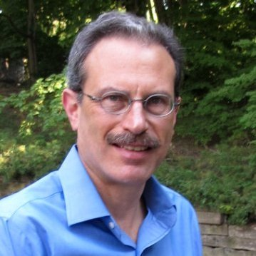 Daniel Rapperport