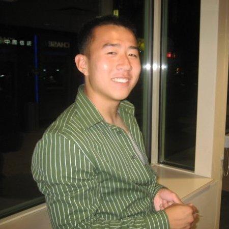 Carey Wu
