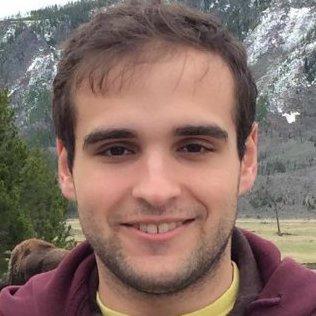 Nicholas Munarriz