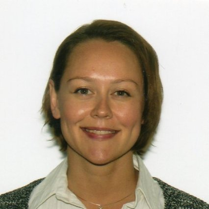 Olga Suzuki