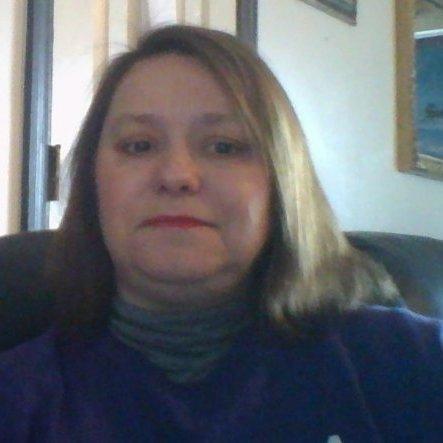 Sandra (Taylor) Fadeley