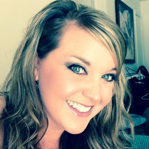 Katie Scanlon