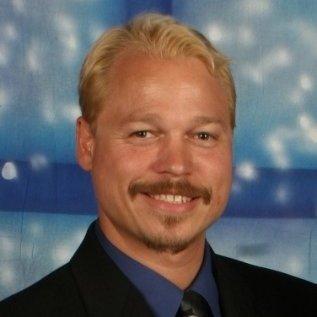 David Widick