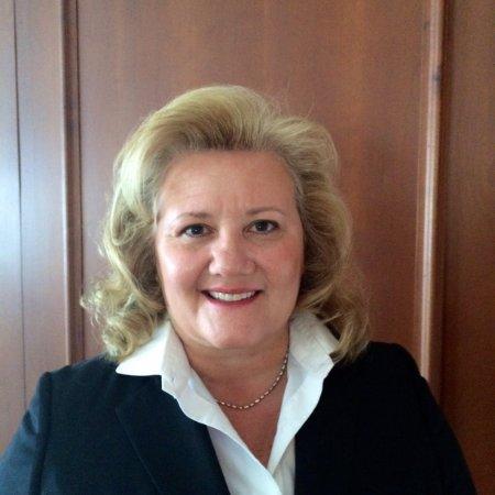 Suzette Long
