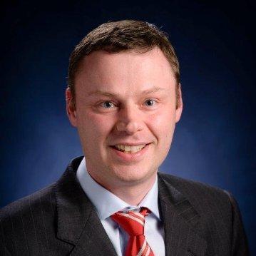 Dan Hallett