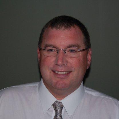 Bryan Waselus
