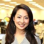 Tomomi Kurechi