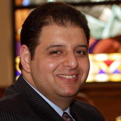 Karim Elraheb
