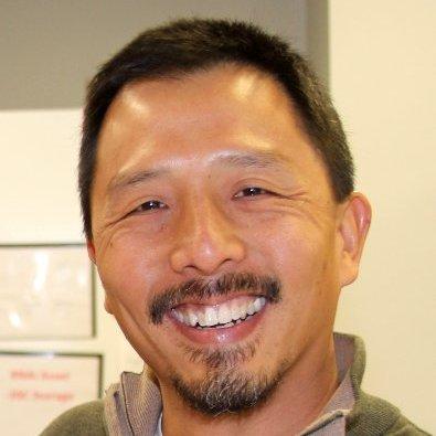Bruce Ng