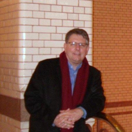 Kirk Kunz