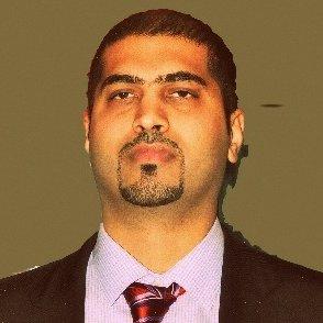 Rabi UL-Islam
