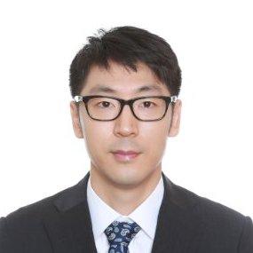 Ju-Won Jeon