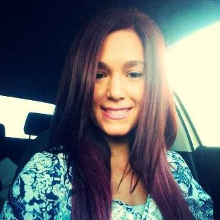Laura Montalvo