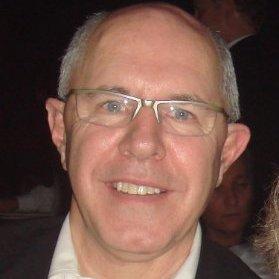 Craig Gable