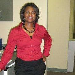 Ashley Franklin, RHIA
